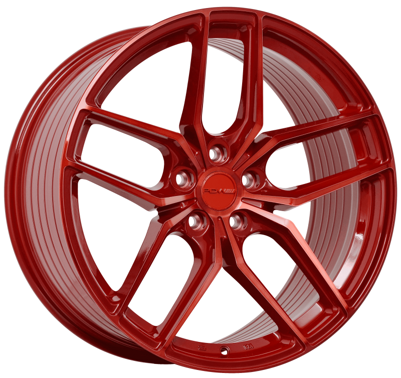 ROTARY-RedTintCherryRed(2)-2-2(1)_optimized