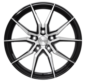 CONCEPTOR 1880 Black Machined (1)-min