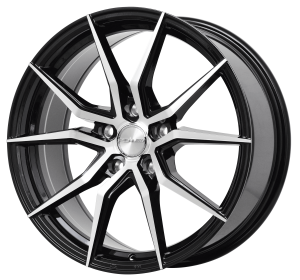 CONCEPTOR 1880 Black Machined (2)-min