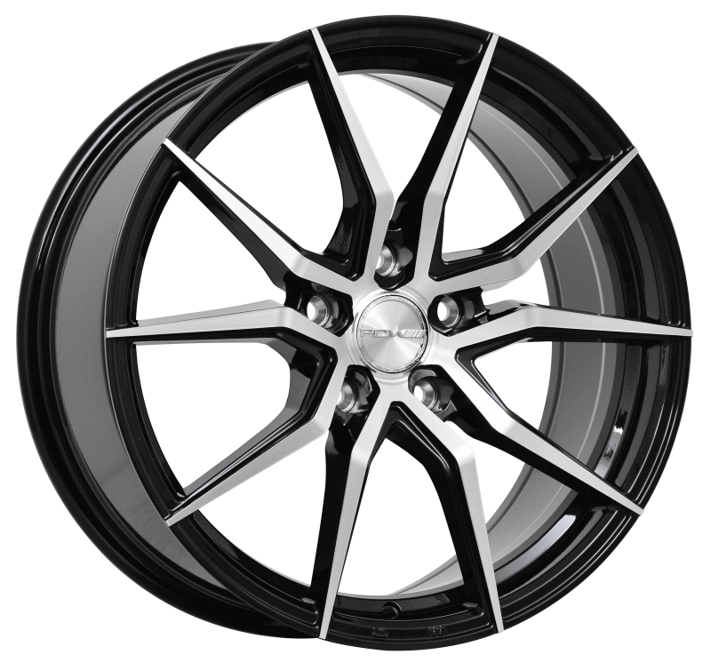 CONCEPTOR 1880 Black Machined (3)-min